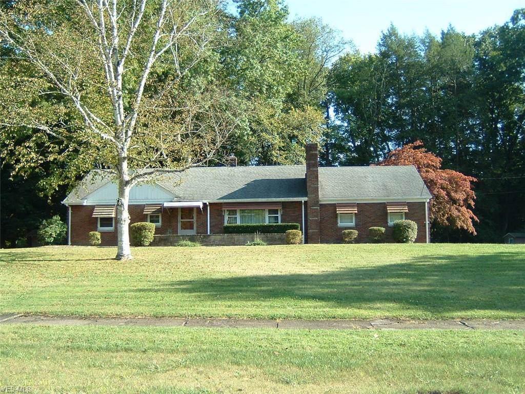 1045 Cherokee Drive - Photo 1