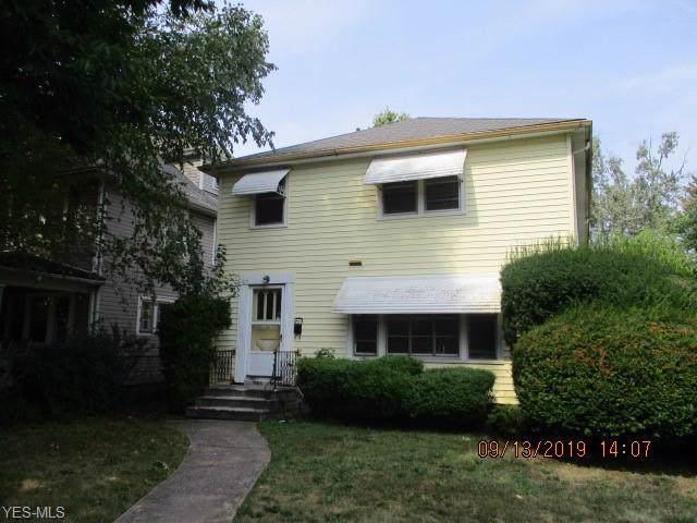 3085 Meadowbrook Boulevard - Photo 1