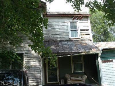 12191 Main Street, Salem, OH 44460 (MLS #4134951) :: The Crockett Team, Howard Hanna