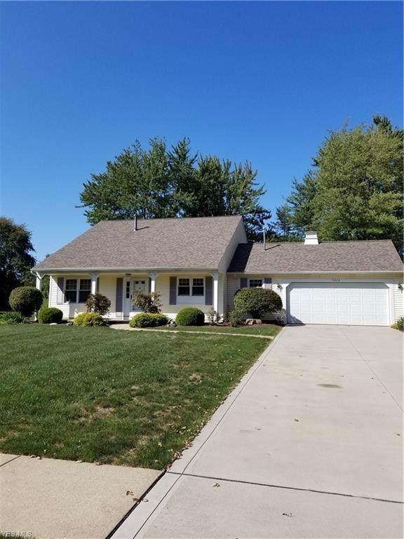 32076 Creekside Drive, Avon Lake, OH 44012 (MLS #4135079) :: The Crockett Team, Howard Hanna