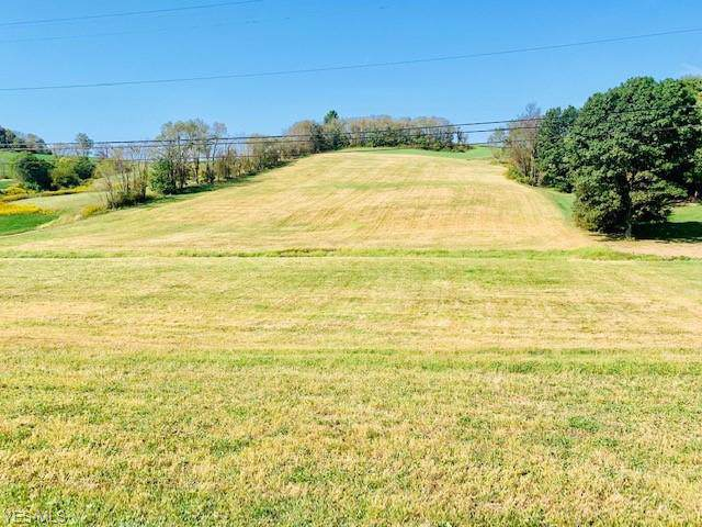Blacksnake Hill Road, Dover, OH 44622 (MLS #4135739) :: The Crockett Team, Howard Hanna