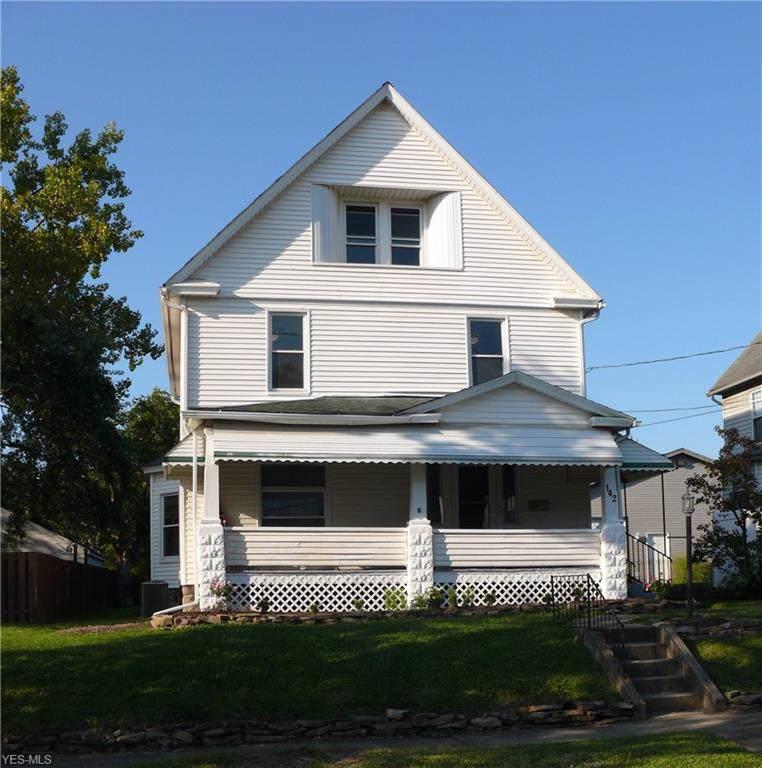 142 Howard Street - Photo 1