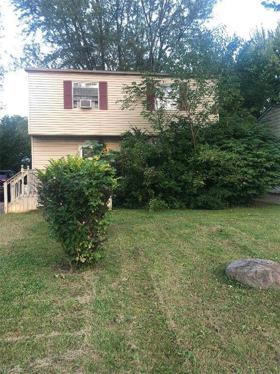 5673 Broad Boulevard, North Ridgeville, OH 44039 (MLS #4136001) :: RE/MAX Trends Realty