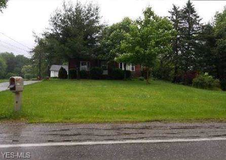 3704 State Route 44, Rootstown, OH 44272 (MLS #4136170) :: RE/MAX Trends Realty