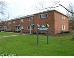 23984 Banbury Circle #3, Warrensville Heights, OH 44128 (MLS #4136564) :: The Crockett Team, Howard Hanna