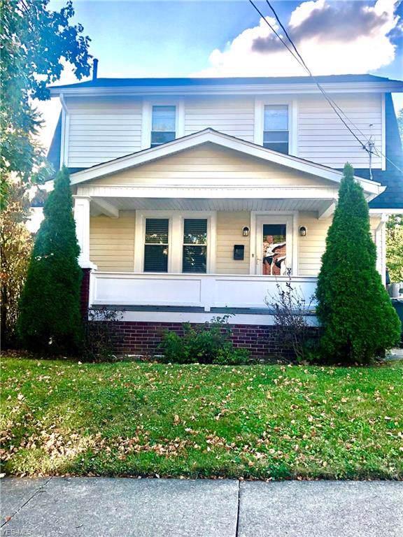 1086 Mount Vernon Avenue - Photo 1