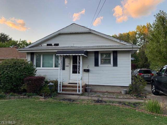 34307 Beach Park Avenue, Eastlake, OH 44095 (MLS #4137668) :: RE/MAX Above Expectations