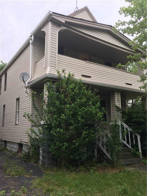 12713 Locke Avenue - Photo 1