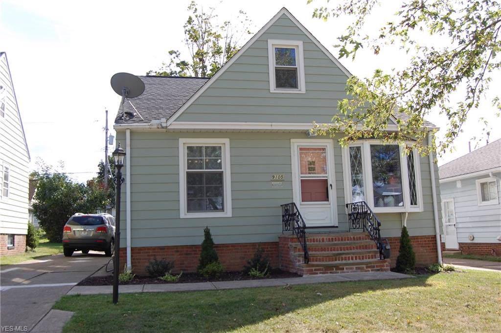 9105 Fernhill Avenue - Photo 1