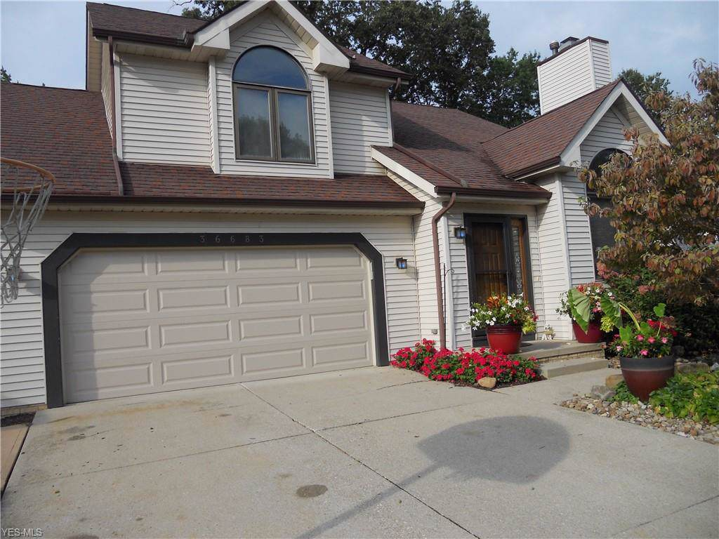 36683 Valley Ridge Drive - Photo 1