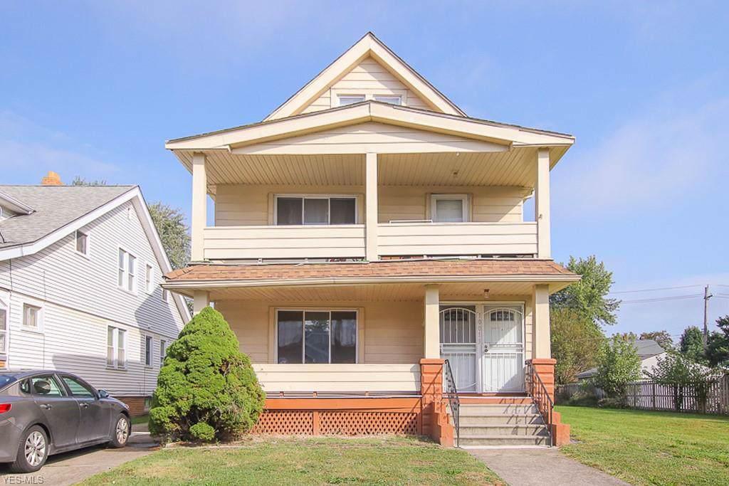 10013 Parkview Avenue - Photo 1