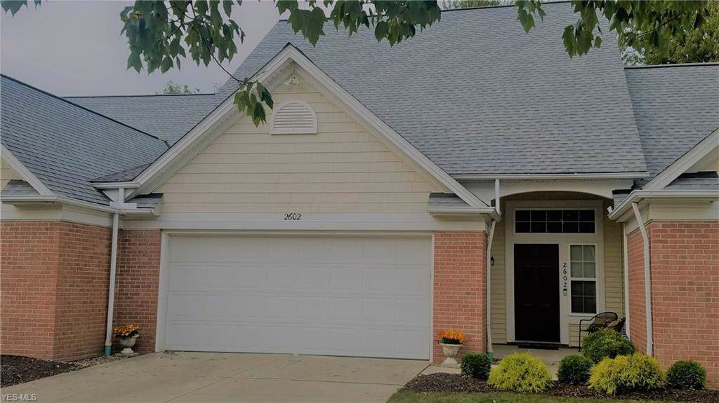 2602 Woodruff Court - Photo 1