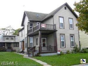 3257 Woodbridge Avenue - Photo 1