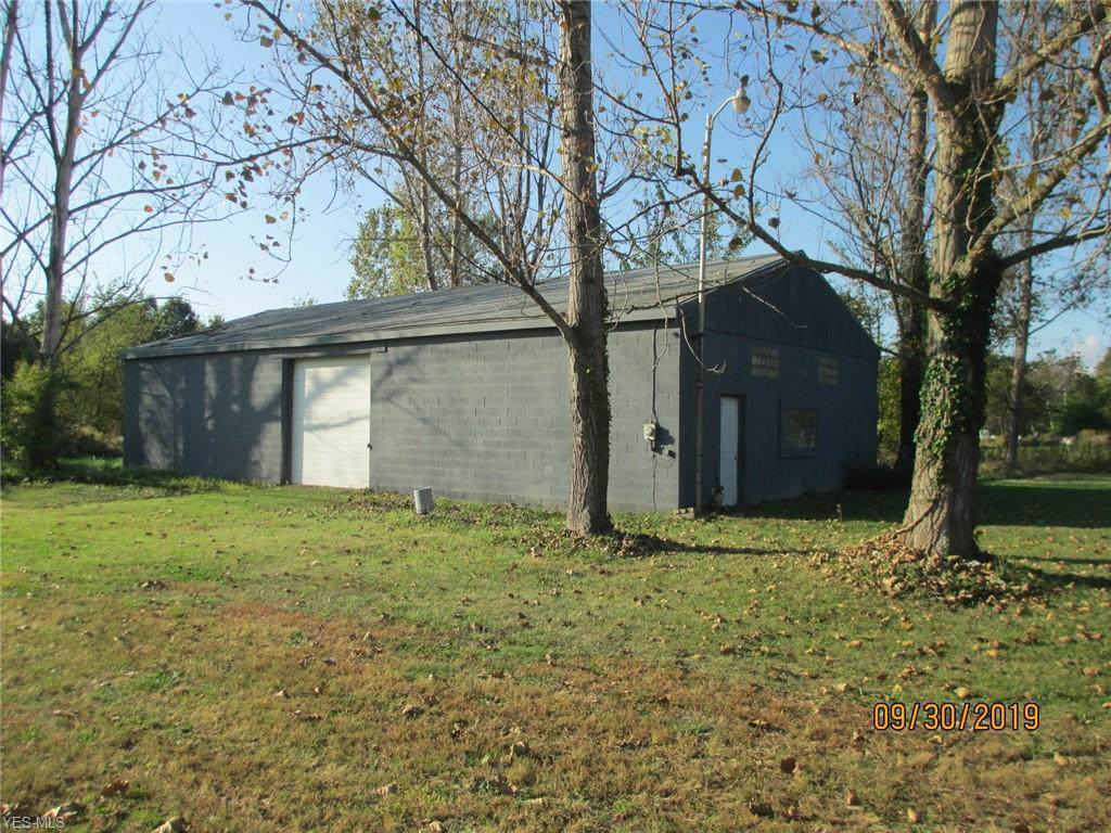 6085 Youngstown Kingsville - Photo 1