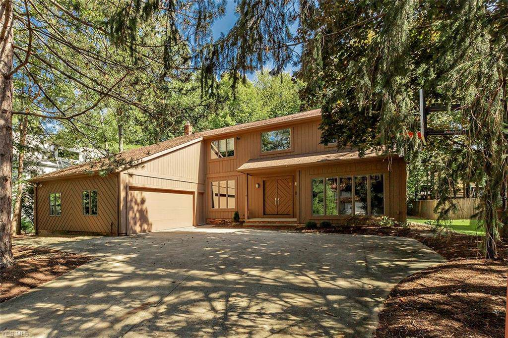 3951 White Oak Trail - Photo 1