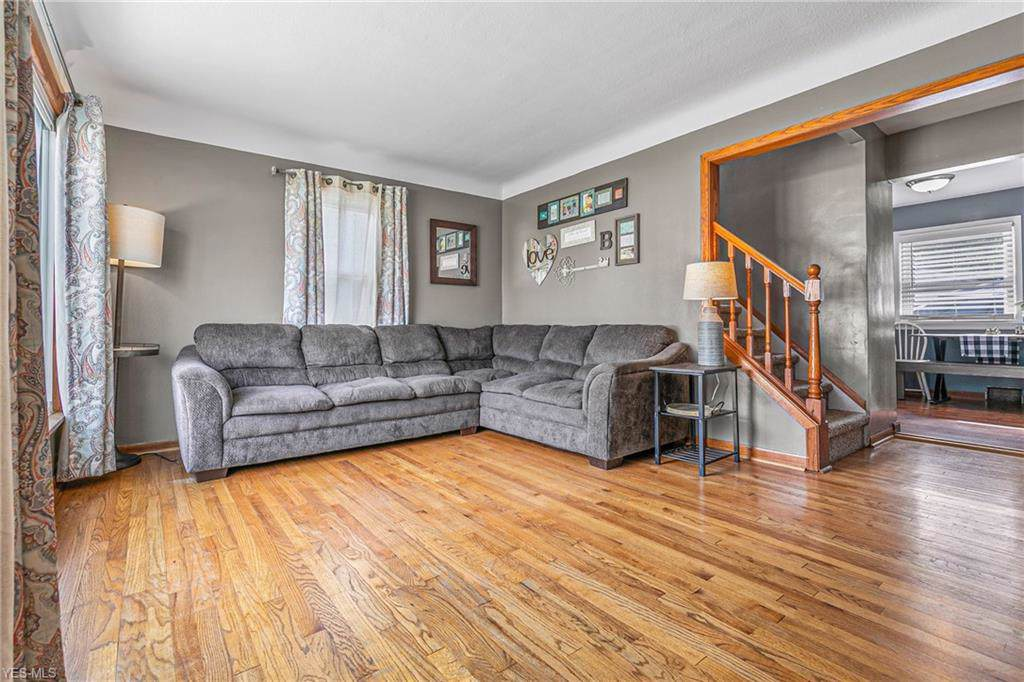 32026 Pendley Road - Photo 1