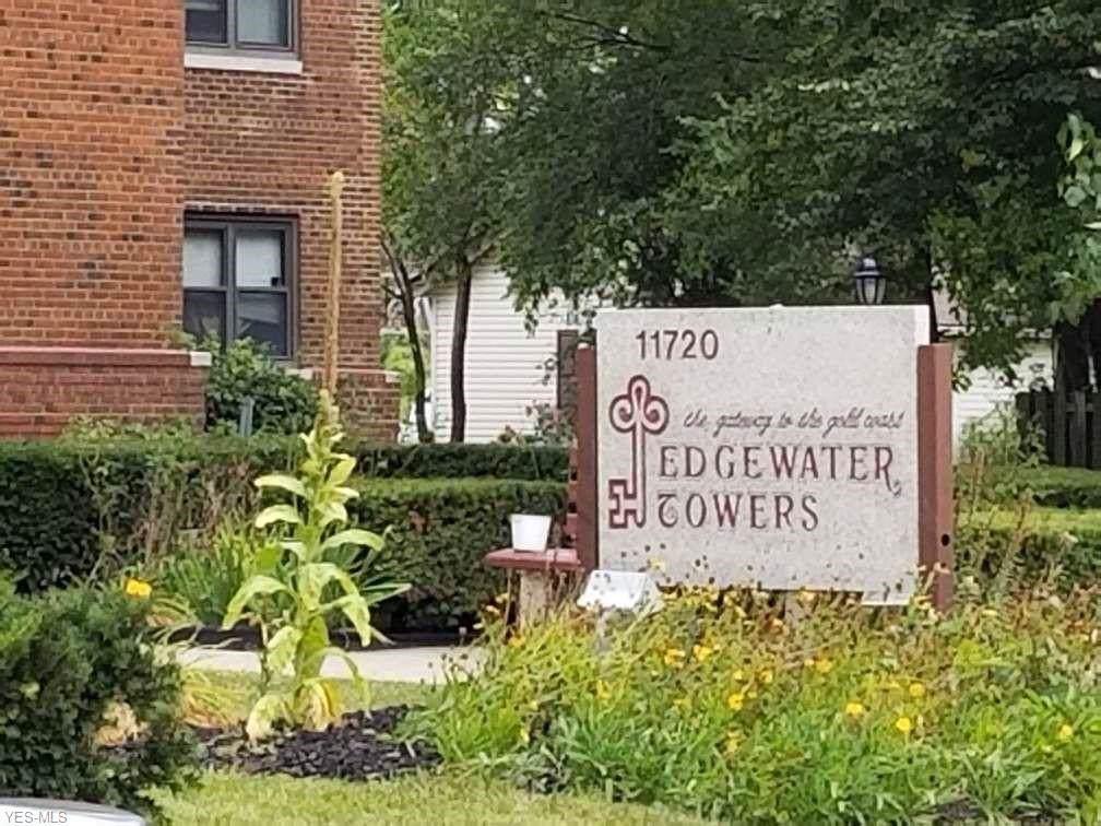 11720 Edgewater Drive - Photo 1