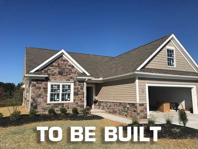 34763 Legends Way, Eaton, OH 44044 (MLS #4141438) :: RE/MAX Trends Realty