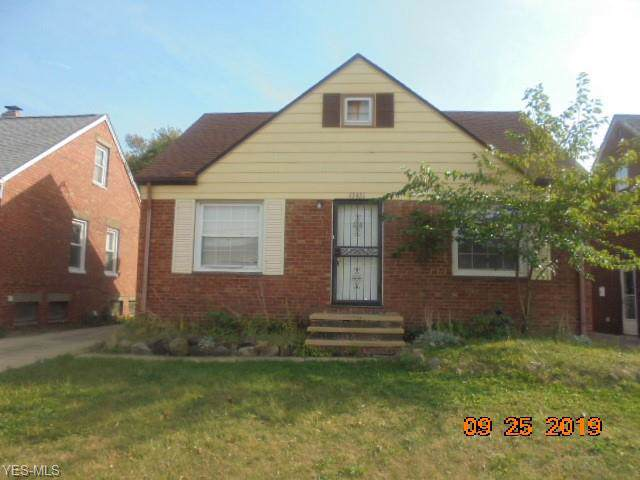13431 Harold Avenue - Photo 1