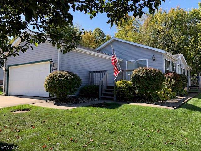 9017 Sandpiper, Streetsboro, OH 44241 (MLS #4141639) :: RE/MAX Above Expectations
