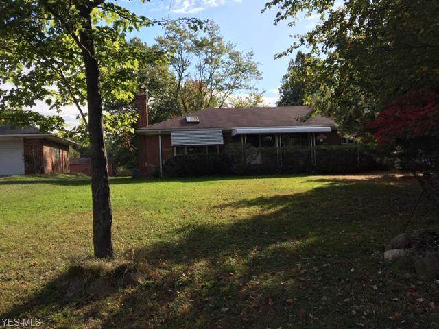 13543 State Road, North Royalton, OH 44133 (MLS #4141853) :: RE/MAX Edge Realty