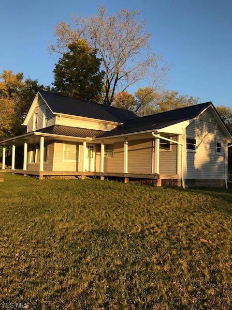 7775 Royalton Road, North Royalton, OH 44133 (MLS #4142706) :: RE/MAX Above Expectations