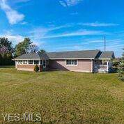 5215 State Route 113 W, Monroeville, OH 44847 (MLS #4142794) :: RE/MAX Above Expectations