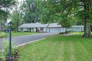 3917 New Milford Road, Rootstown, OH 44272 (MLS #4142952) :: RE/MAX Above Expectations