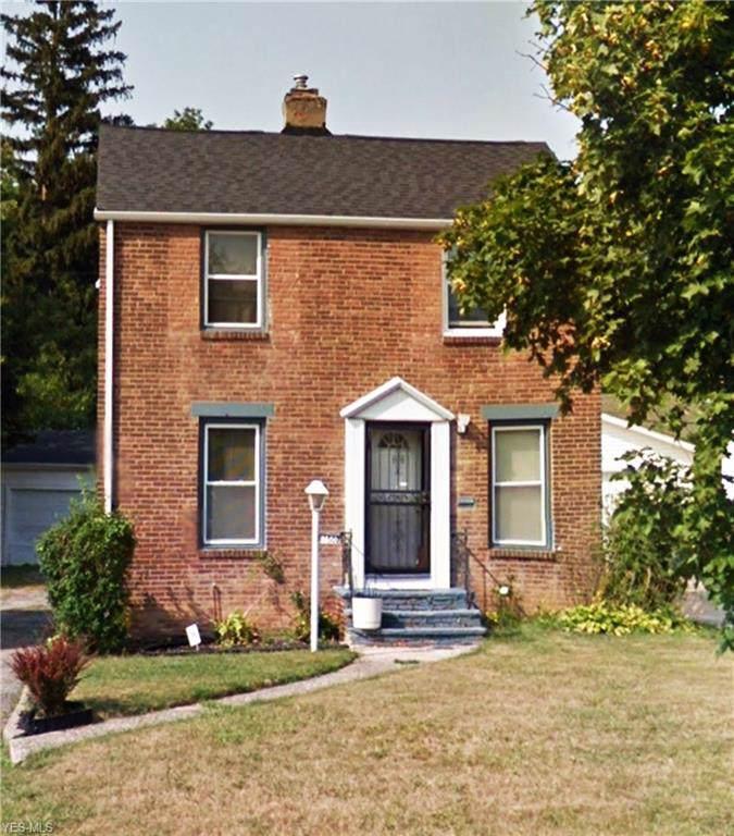 17507 Throckley Avenue - Photo 1