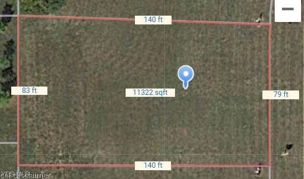 SL 123 Steeplechase Drive, Middlefield, OH 44062 (MLS #4143244) :: The Crockett Team, Howard Hanna