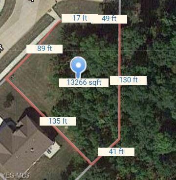 SL 125 Steeplechase Drive, Middlefield, OH 44062 (MLS #4143268) :: The Crockett Team, Howard Hanna
