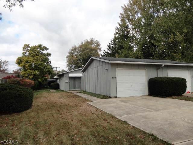 490 Sprague Road, Berea, OH 44017 (MLS #4143631) :: The Crockett Team, Howard Hanna