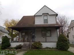 1702 W 7th Street, Ashtabula, OH 44004 (MLS #4143809) :: The Crockett Team, Howard Hanna