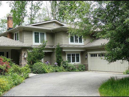 530 Solon Road, Chagrin Falls, OH 44022 (MLS #4143865) :: The Crockett Team, Howard Hanna