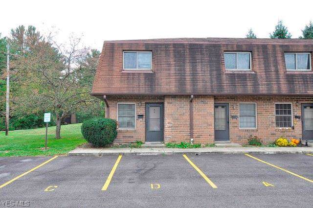 5193 Cline Road, Kent, OH 44240 (MLS #4143905) :: RE/MAX Pathway