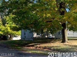 103 S Main Street, Youngstown, OH 44515 (MLS #4143944) :: RE/MAX Valley Real Estate