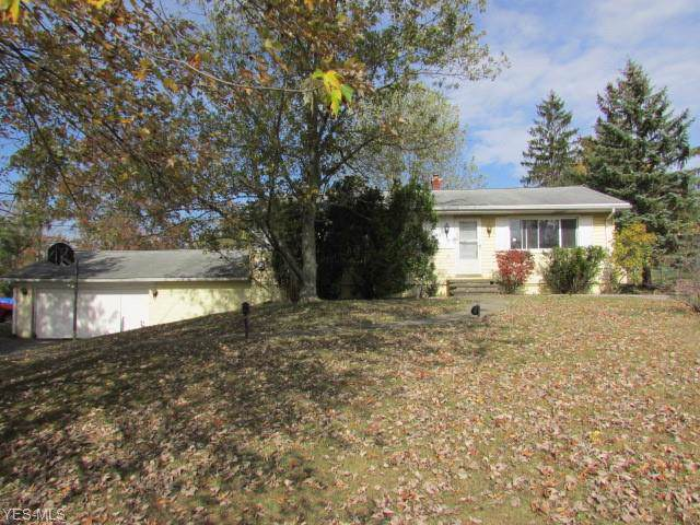777 Iroquois Trail, Macedonia, OH 44056 (MLS #4145917) :: RE/MAX Trends Realty