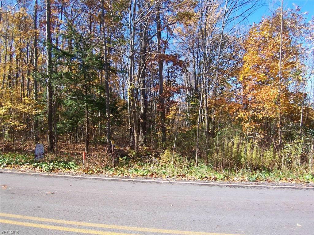6770 Dewey Road - Photo 1
