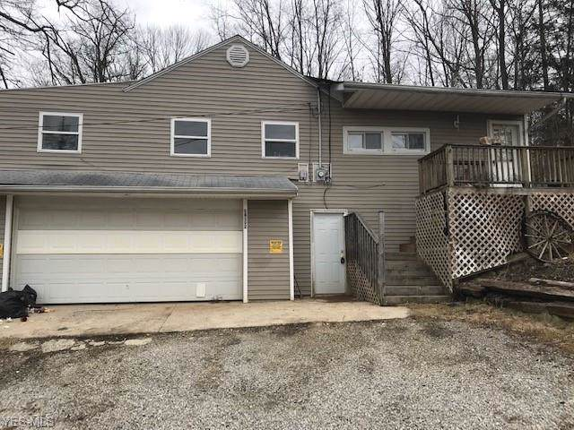 14192 View Drive, Newbury, OH 44065 (MLS #4146641) :: The Crockett Team, Howard Hanna