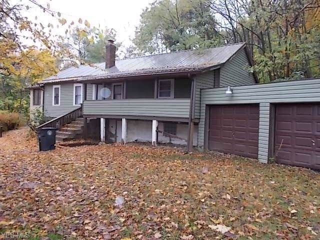 721 Vernon Odom Boulevard, Akron, OH 44307 (MLS #4147166) :: RE/MAX Trends Realty