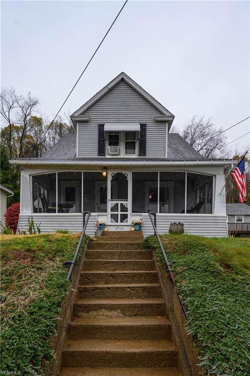2762 Hickory Street - Photo 1