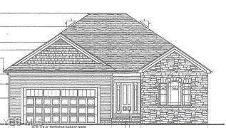 34645 Willow Creek Place, Willoughby, OH 44094 (MLS #4147671) :: The Crockett Team, Howard Hanna