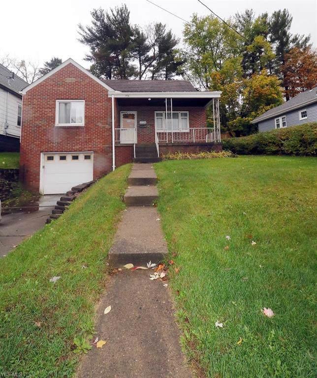 2724 Cleveland Avenue - Photo 1