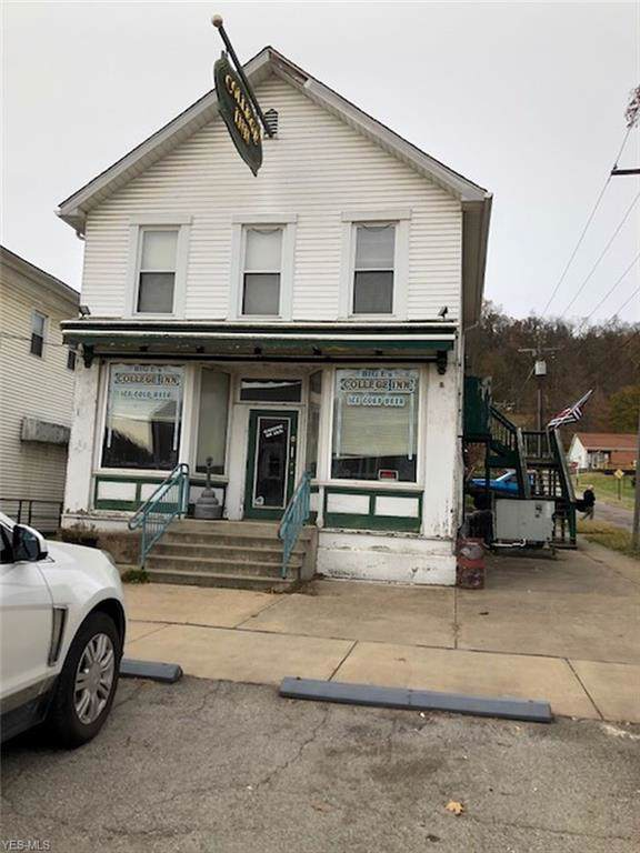 200 Main Street, Bethany, WV 26032 (MLS #4148628) :: RE/MAX Edge Realty