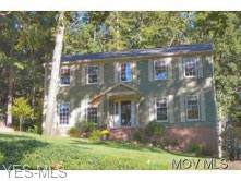 1104 51st Street, Vienna, WV 26105 (MLS #4148870) :: RE/MAX Trends Realty
