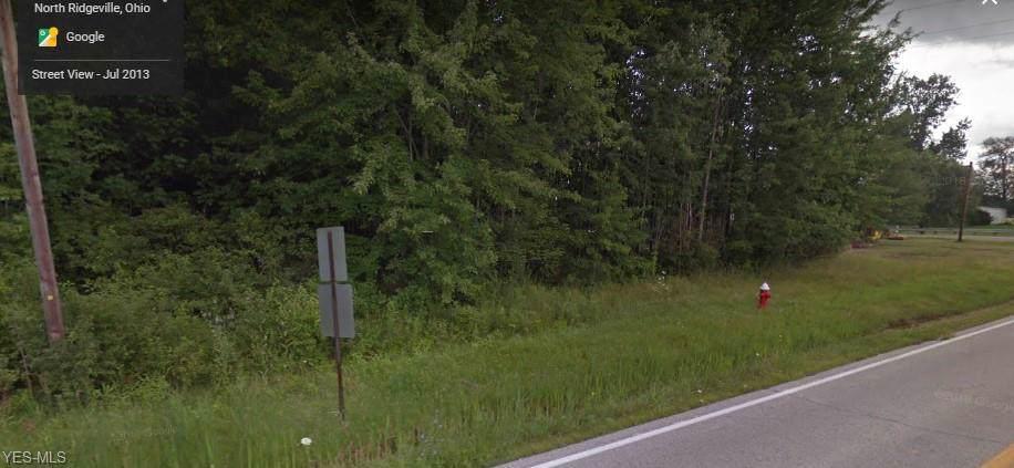 VL Reed Road - Photo 1