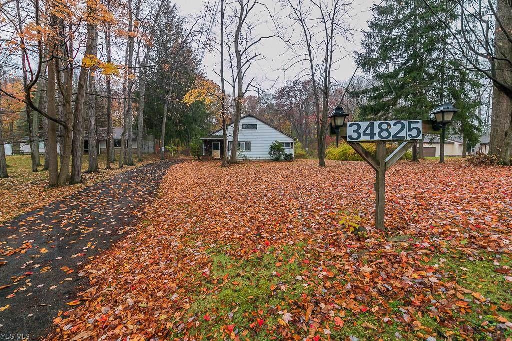 34825 Solon Road - Photo 1