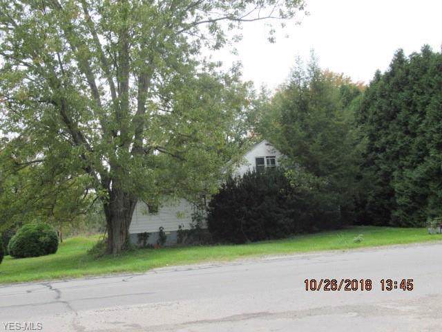2592 Wadsworth Road, Norton, OH 44203 (MLS #4149348) :: RE/MAX Edge Realty