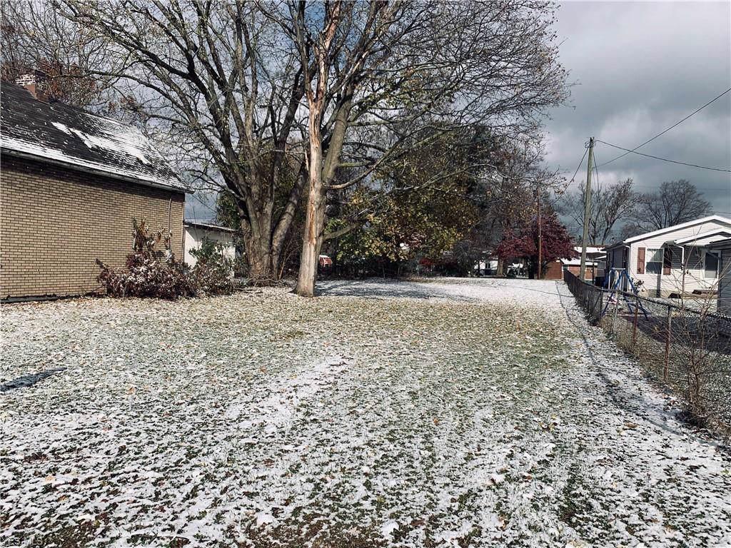 1149 Sherman Avenue - Photo 1