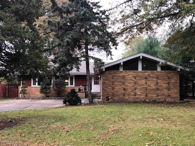 13303 Lake Shore Boulevard, Bratenahl, OH 44108 (MLS #4149696) :: RE/MAX Trends Realty